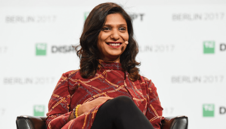 Gupta Out at ConsenSys Ventures in Shake-Up at Ethereum Startup