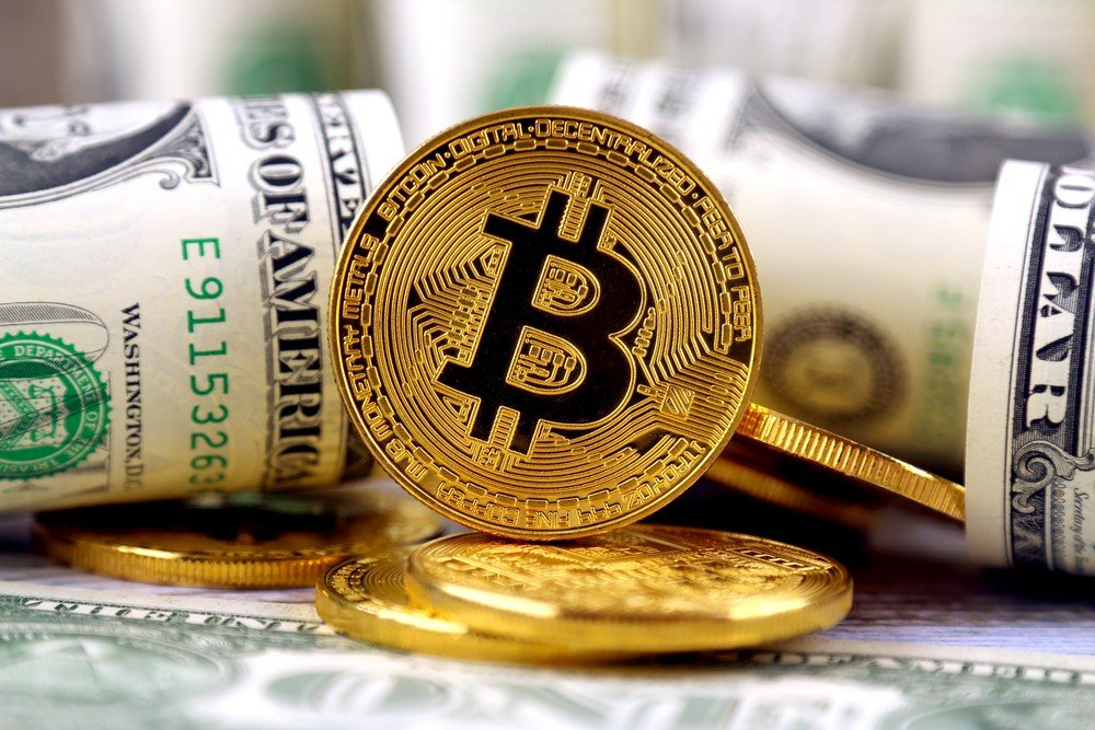 Bitcoin (BTC) Ranging, Will Warren's View Change After July?