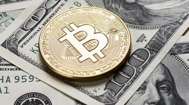Bitcoin IRA Is Letting Customers Lend Out Their Crypto Retirement Funds