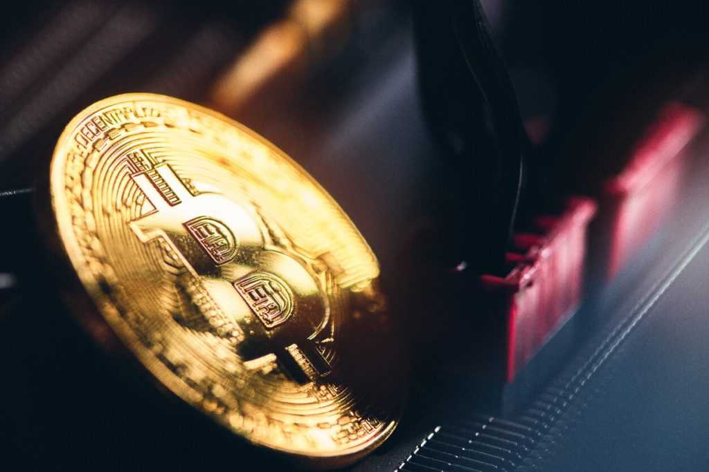 Halving and Beyond: What the Future Holds for Bitcoin Miners