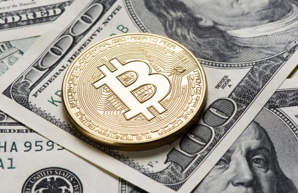 Resistance at $8,300 Halts Bitcoin Rally as BTC Faces Risk of Further Losses
