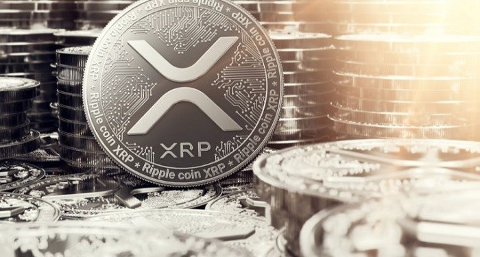 Ripple News Today – Top Headline for Ripple XRP, 2nd December 2019