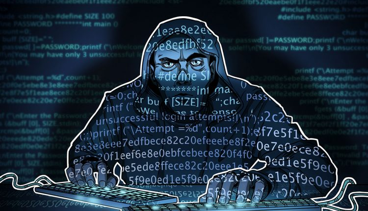 Ethereum Classic suffers another 51% attack