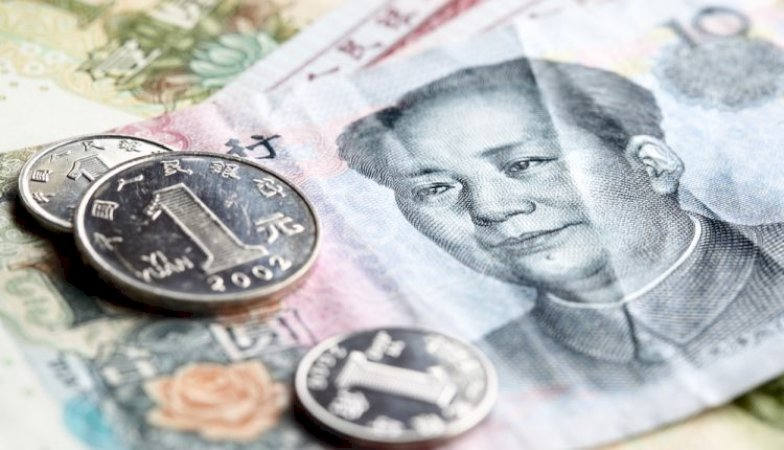 bitcoin-demand-in-china-high-even-as-yuan-eyes-best-quarter-on-record