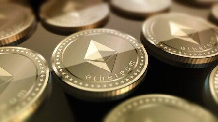 ethereum-fees-eclipse-bitcoin-for-record-straight-two-months