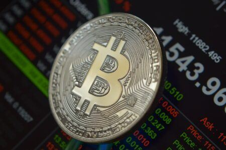 popular-crypto-trader-lists-his-top-10-assets-to-go-mainstream-in-2021