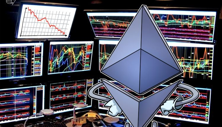 ethereum-tumbles-below-$600-as-xrp-debacle-takes-a-toll-on-altcoins