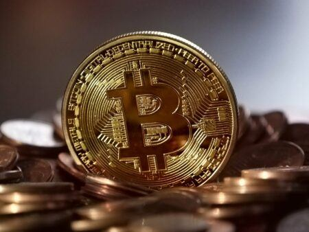 bitcoin-did-not-experience-double-spend-on-btc-blockchain