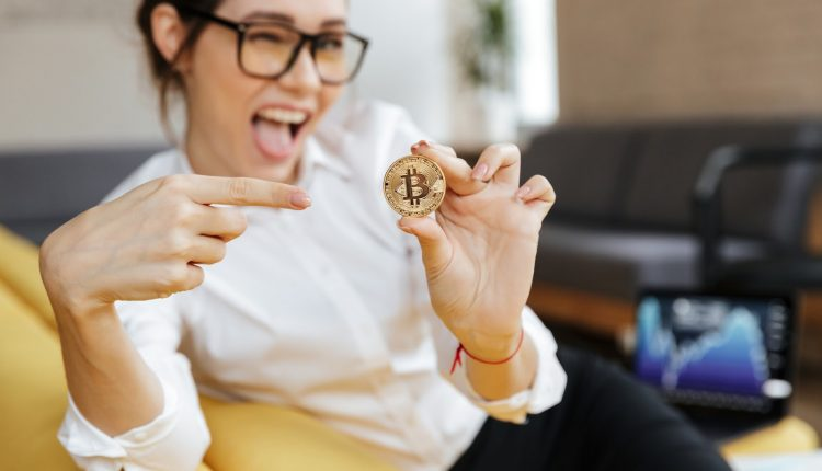 six-investment-strategies-to-make-bitcoin-less-stressful