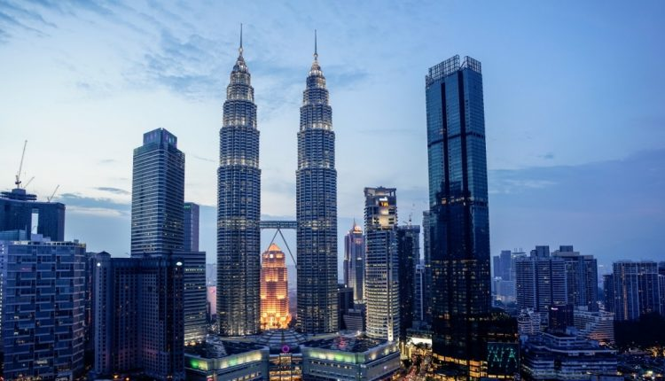 malaysia-pair-face-caning-for-alleged-$37k-bitcoin-fraud