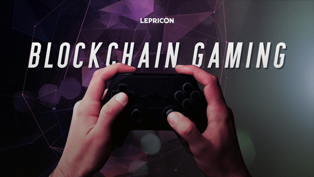lepricon-brings-their-game-to-blockchain