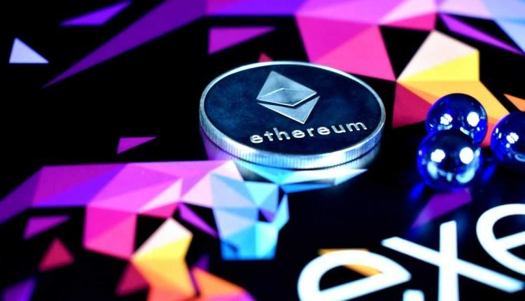 ethereum-20-deposits-hit-an-all-time-high-of-$6.568-billion