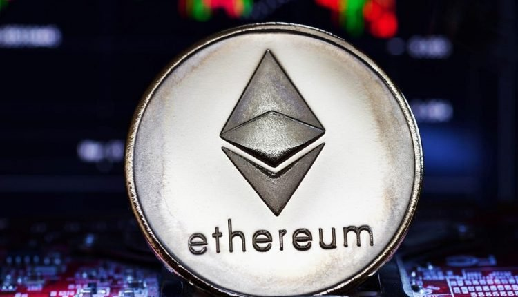 ethereum-price-hits-new-all-time-high-amid-crypto-market-frenzy