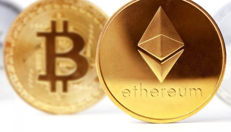 ethereum-price-momentum-could-see-it-'flip-bitcoin'