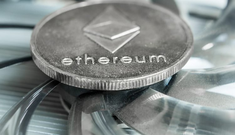 ethereum-to-dramatically-change-the-technology-underpinning-its-cryptocurrency