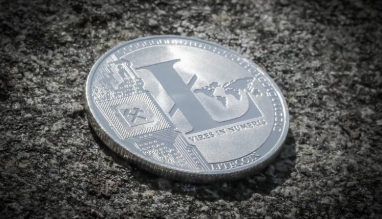 us-government's-auction-of-seized-litecoin-($ltc)-ends-today