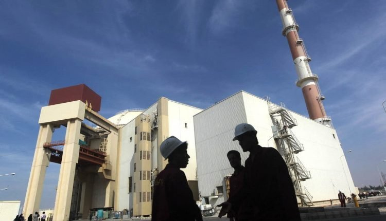 iran-nuclear-reactor-has-shut-down-and-bitcoin-mining-may-be-a-cause