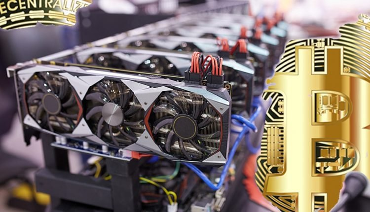 bitcoin-mining-is-about-to-become-a-lot-more-profitable