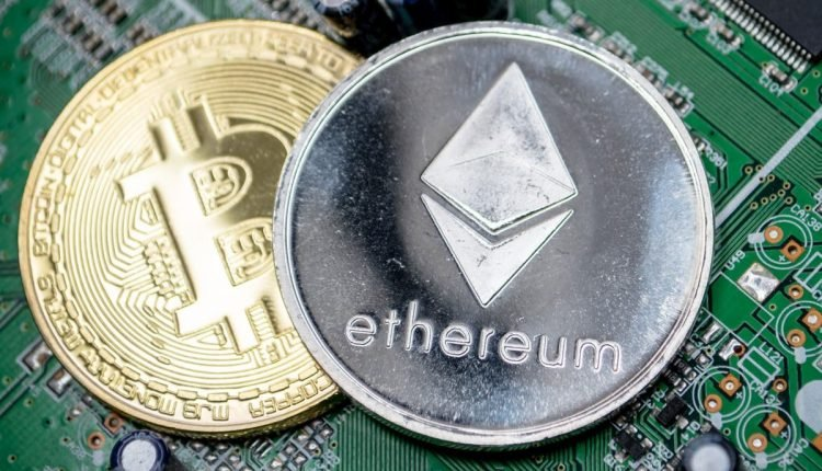 ethereum-makes-crypto-history-by-surpassing-bitcoin-in-key-milestone