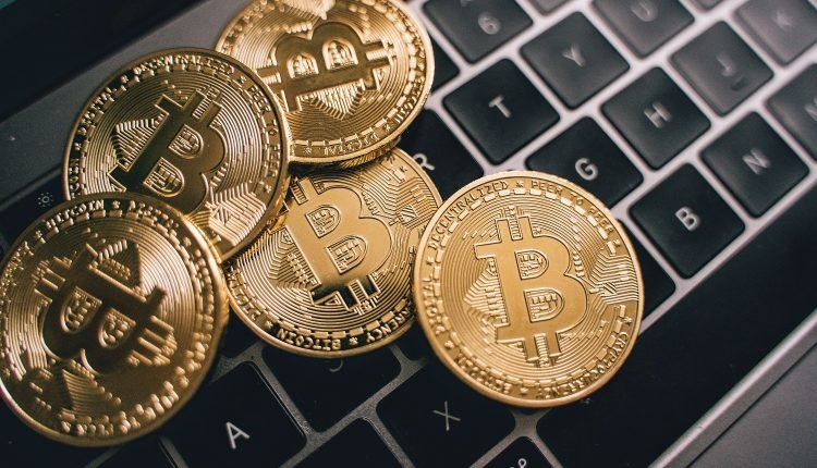 bitcoin-trading-volume-plunges-to-lowest-level-since-2020