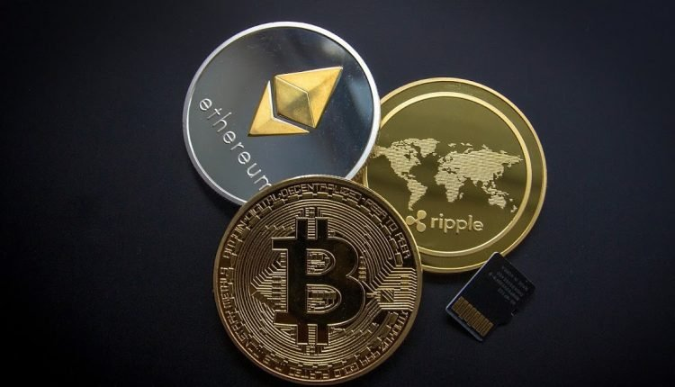 $350,000-stolen-from-users-by-fake-cryptocurrency-mining-apps
