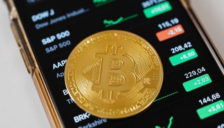 bitcoin's-price-will-surge-to-$160,000-by-year-end