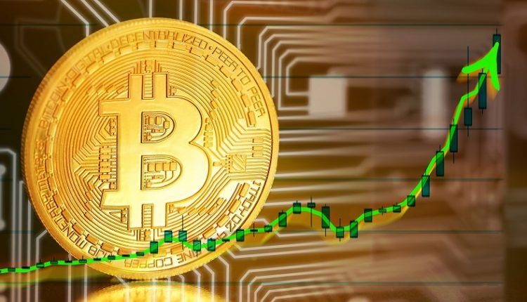bitcoin-chart-pattern-suggests-price-will-move-to-$44,000-after-recent-surge