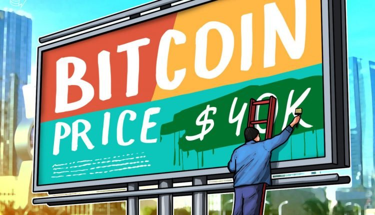 bitcoin-tries-to-break-$40k-second-time-in-two-days