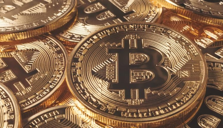 two-british-schoolboys-stole-nearly-$1m-in-bitcoin,
