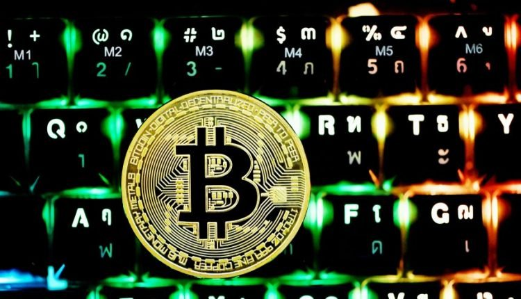 """bitcoin-golden-cross-""""is-official""""-according-to-capital-manager"""