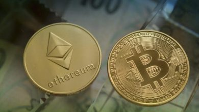 billionaires-back-bitcoin-but-say-ethereum-is-more-usable