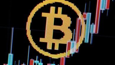 bitcoin-could-be-about-hit-all-time-record-high