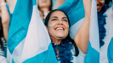 argentinian-futures-and-options-exchange-readies-bitcoin-index-move